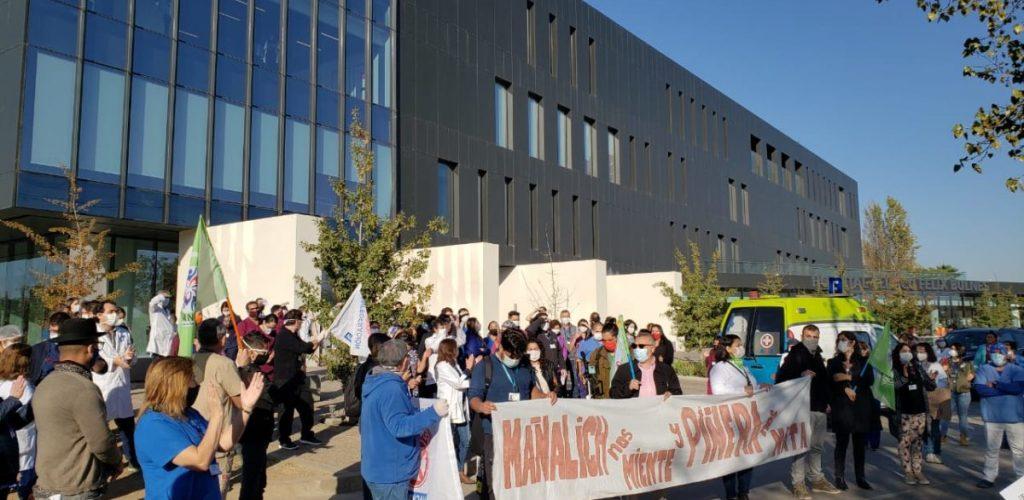 hospital-felix-bulnes-nuevo-protesta-1-1200x675